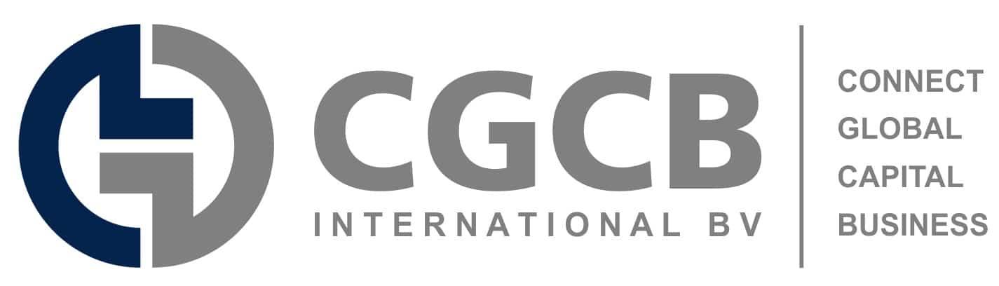 CGCB International B.V.